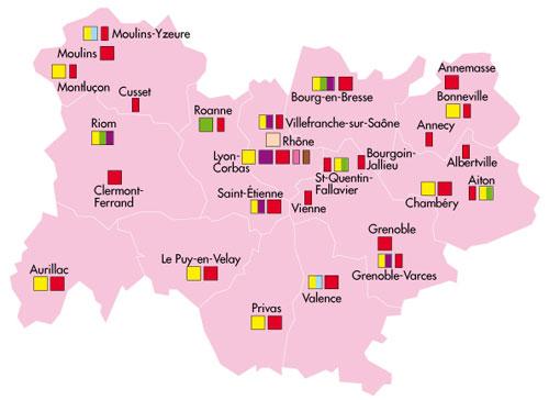 DI de Lyon