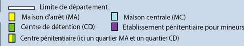 L�gende DI Marseille