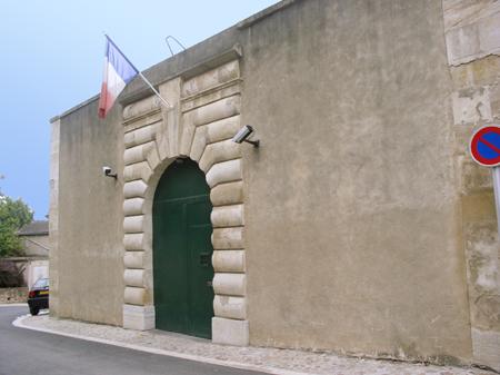 MA de Montluçon