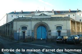 Nantes MAH