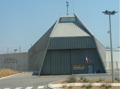 Toulon Farlede